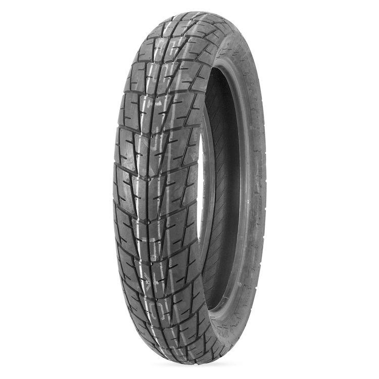 Dunlop K330 Buell Blast Tires
