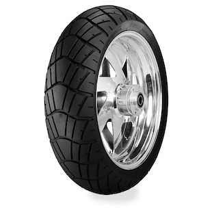 Dunlop D616 High Performance Tires