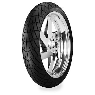 Dunlop D616 High Performance Tires