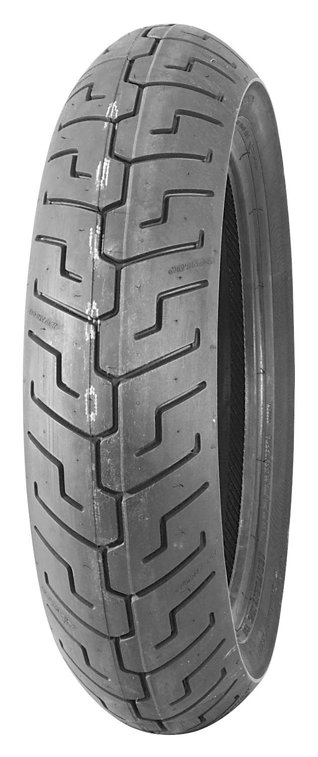 Dunlop tire discount coupons