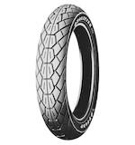 Dunlop F20 / K525 Qualifier V-Max Front Tires