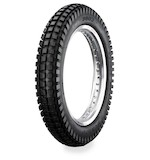 Dunlop D803 Trials Rear Tire