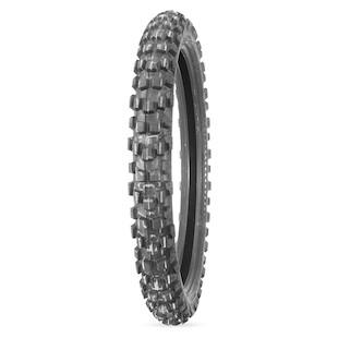 Dunlop D606 Dual Sport Tires