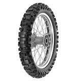 Dunlop D739 Desert Rear Tire