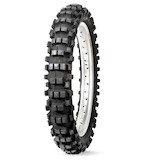 Dunlop D952 Soft / Intermediate Terrain