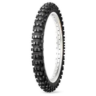 Dunlop D952 Soft / Intermediate Terrain Tires