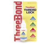 ThreeBond Thread Lock Low Strength 1342