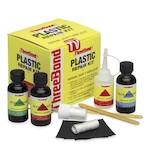 Threebond Plastic Repair Kit