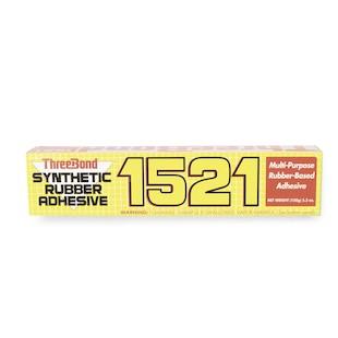 Gioco: Conta per immagini (1501-2250) - Pagina 2 Threebond_Synthetic_Rubber_Adhesive_1521_detail