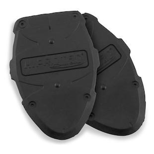 Firstgear Hiprotec Comfort Armor