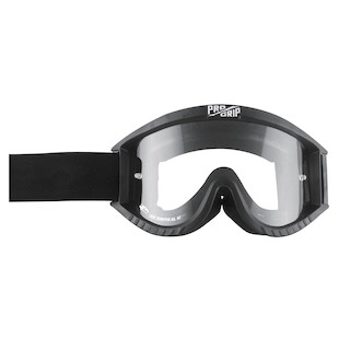 Pro Grip 3200 Goggle Light Sensitive Replacement Lens
