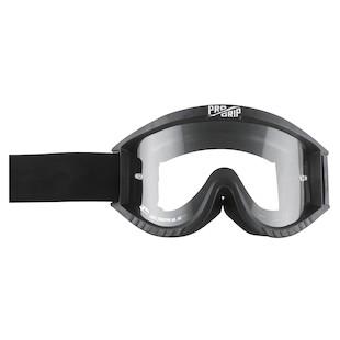 ProGrip 3200 Goggle Light Sensitive Replacement Lens