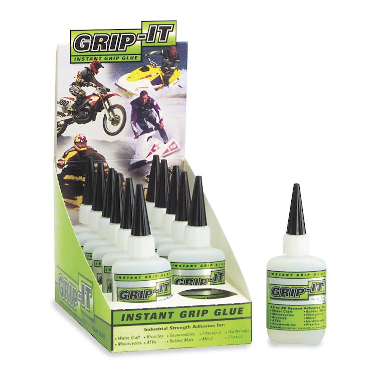 Grip-IT Grip Glue