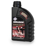 Silkolene Racing Fork Fluid