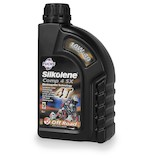 Silkolene Comp 4 SX Engine Oil