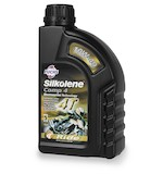 Silkolene Comp 4 Engine Oil