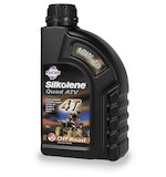 Silkolene ATV 4T Engine Oil