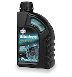 Silkolene Pro Cool Engine Coolant