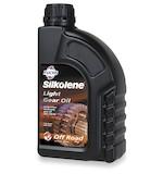 Silkolene Light Gear Oil