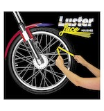 Luster Lace Polish Strips