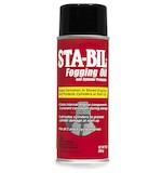 STA-BIL Fogging Oil