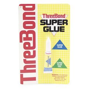 ThreeBond Superglue 1742B