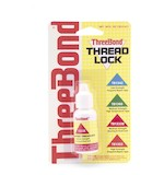 ThreeBond Thread Lock Medium Strength 1333