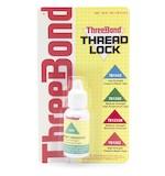 ThreeBond Thread Lock Hi-Temperature 1360