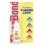 ThreeBond Thread Lock High Strength 1303