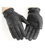 River Road Laredo Gloves
