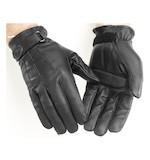 River Road Laredo Gloves