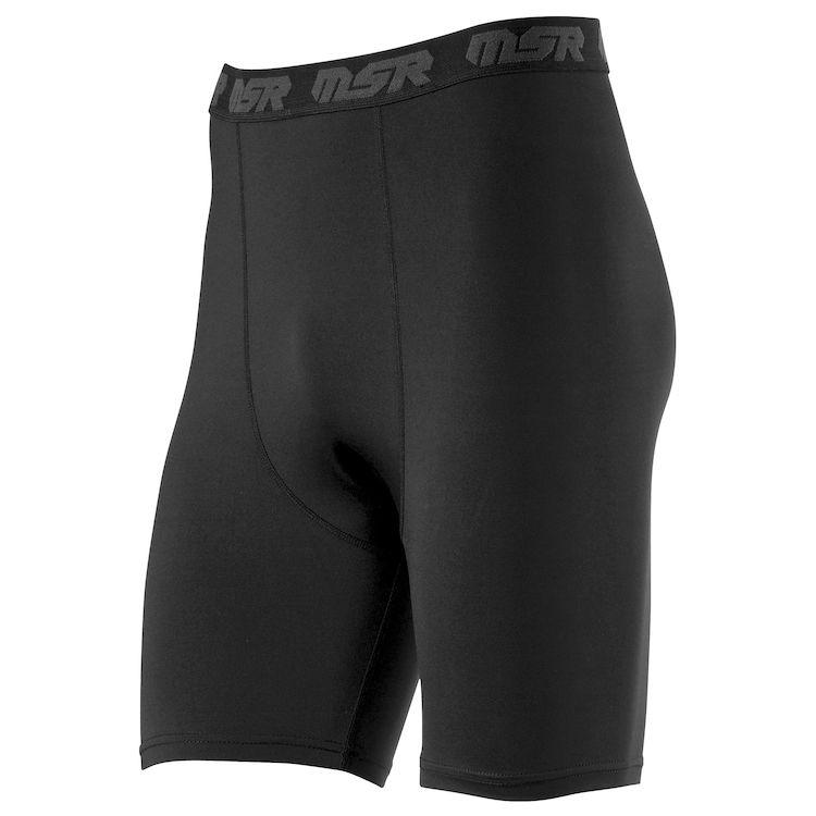 MSR Base Layer Short Skins