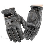 River Road Women's Outlaw Vintage Gloves