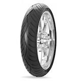 Avon AV45 ST Front Tires