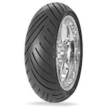 Avon AV46 ST Rear Tires