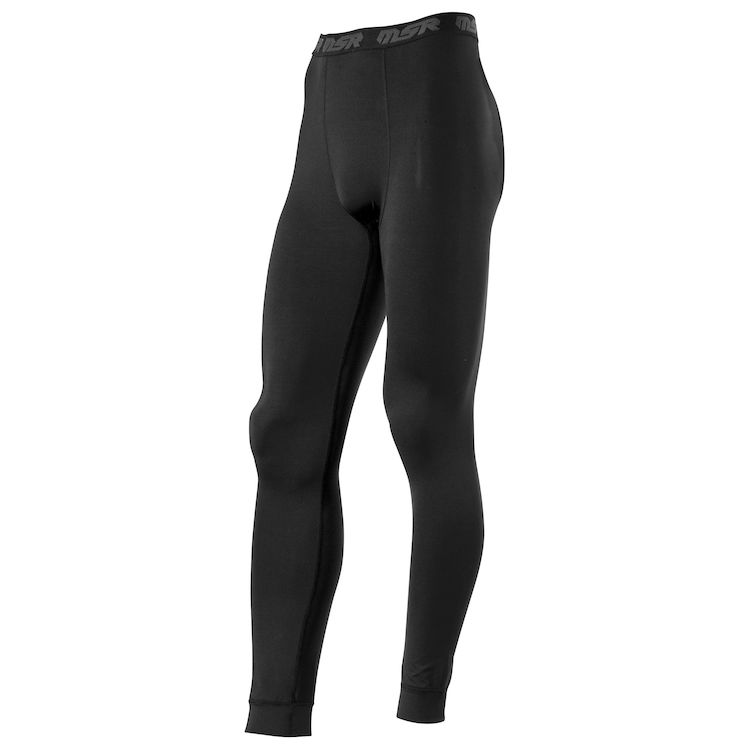 MSR Base Layer Long Skins