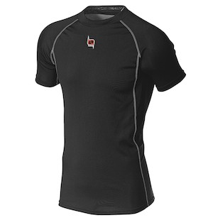 MSR Base Layer Short Sleeve