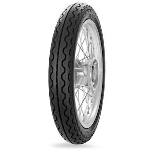 Avon Universal Road Runner Race Tires