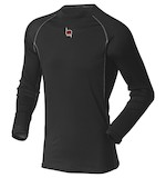 MSR Base Layer Long Sleeve