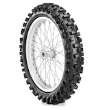 Bridgestone M102 Mud And Sand Tire