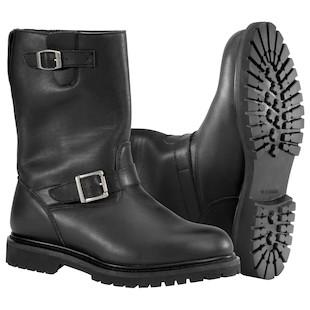 River Road Boulevard Waterproof Boots