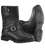 River Road Boulevard Waterproof Boots