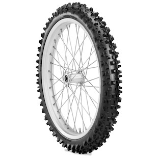 Bridgestone M101 Mud / Sand Front Tires