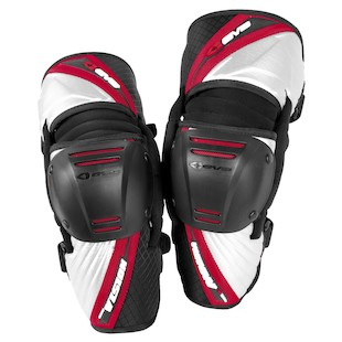 EVS Youth Vision Knee Brace