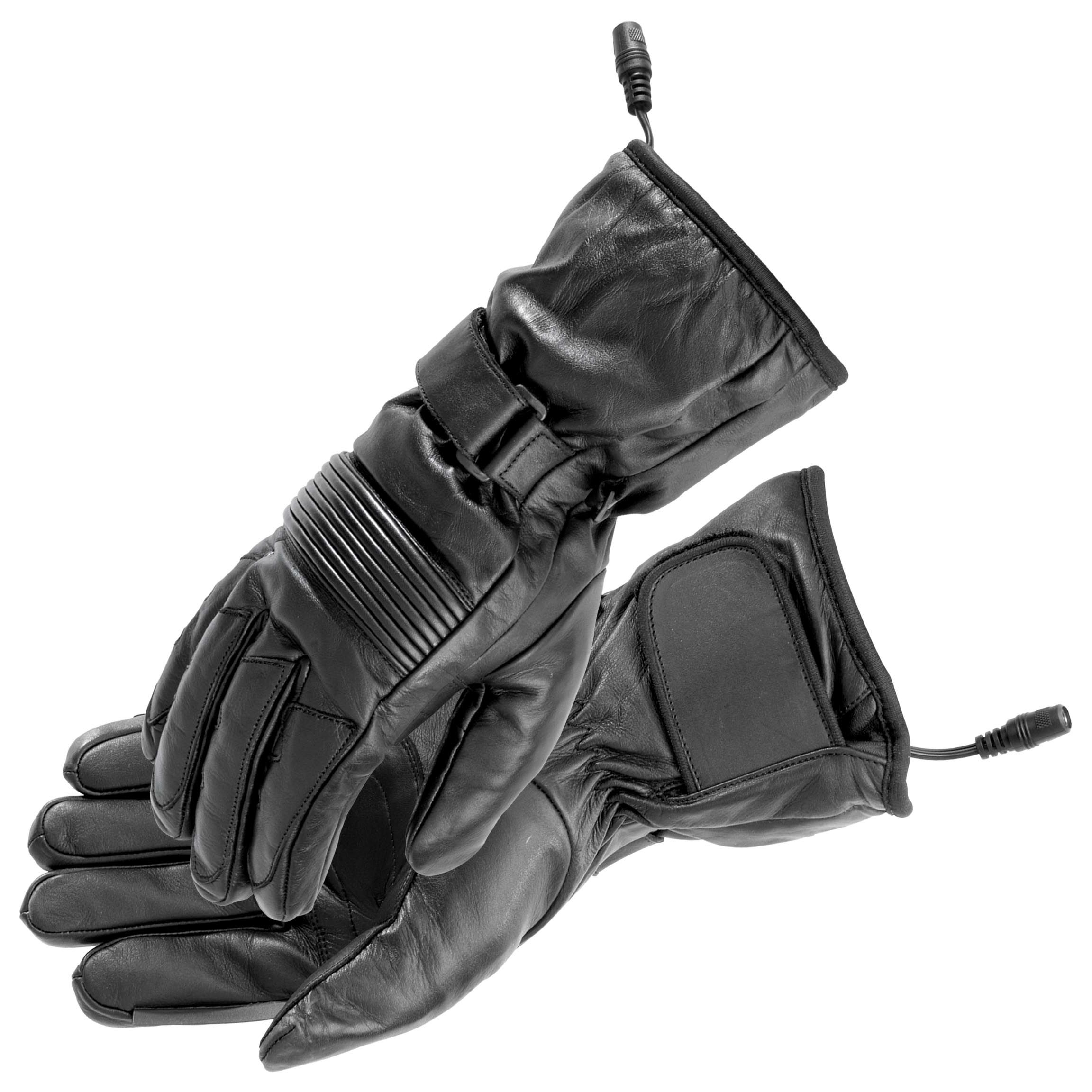 Motorcycle gloves thinsulate - Motorcycle Gloves Thinsulate 56