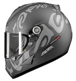 Shark RSR2 Absolute Helmet (SM)