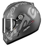 Shark RSR2 Absolute Helmet (SM)