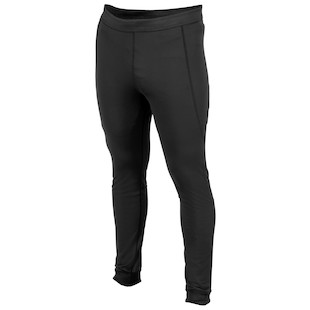 Firstgear TPG Basegear Pants - 2010