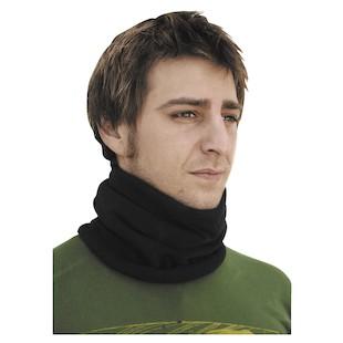 Zan's Fleece Neck Warmer