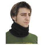 Zan's Fleece Neck Warmer